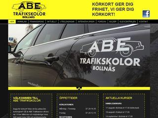 abetrafikskolor.se