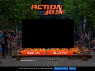 actionrun.se