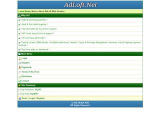 adloft.net