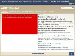 ard-digital.de