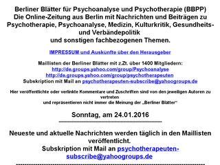 bbpp.de