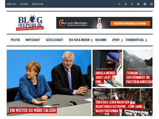 blog-der-republik.de