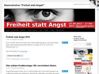 blog.freiheitstattangst.de