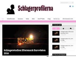 blog.qx.se