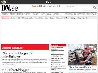 blogg.dn.se