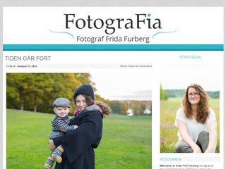 blogg.fotografia.se