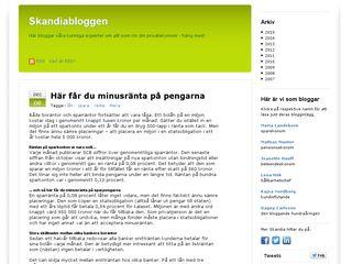 blogg.skandiabanken.se