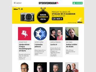 blogg.sydsvenskan.se