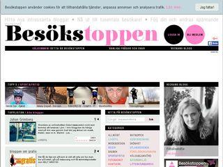 bloggar.besökstoppen.se