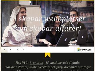 brandson.se