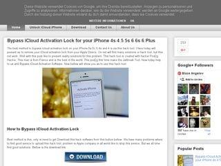 bypassicloudactivationlock.net