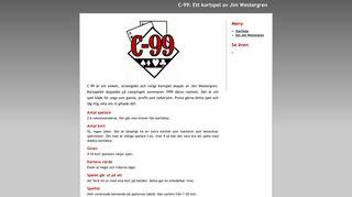 c99.se