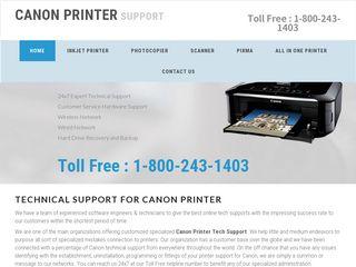 canonprintersupport.us
