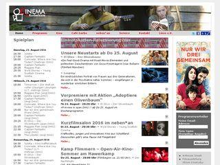 cinema-muenster.de