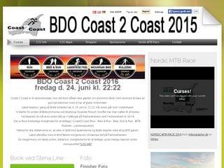 coast2coast.nu