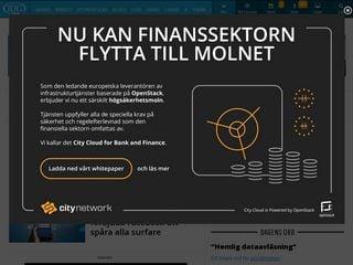 computersweden.idg.se