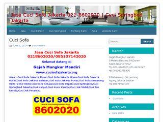 cucisofajakarta.org