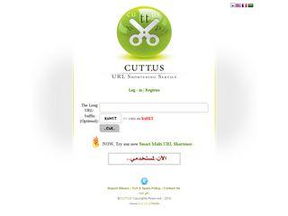 cutt.us