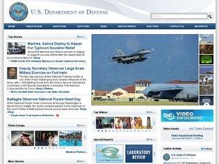 defense.gov