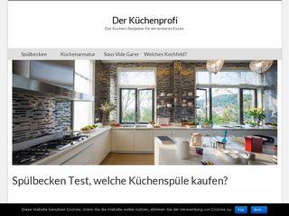 der-kuechenprofi.net