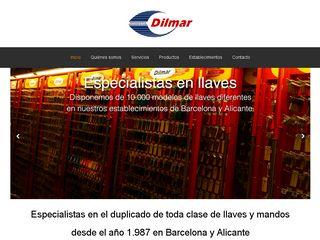 dilmar.es