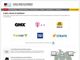 e-mail-made-in-germany.de