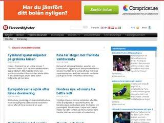 ekonominyheter.se