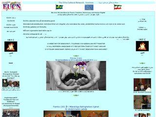 eucn.org