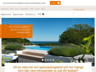 fastighetsbyran.se