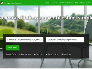findapprenticeships.co.uk