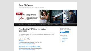 freepdfs.org