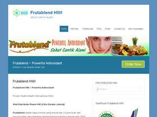 frutablendhwiasli.net