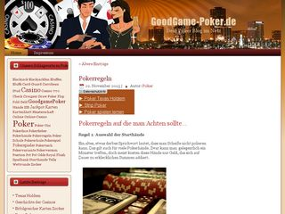 www.goodgame poker.de
