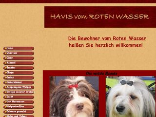 havis-vom-roten-wasser.de