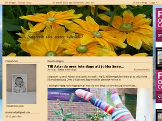 helga1.bloggplatsen.se