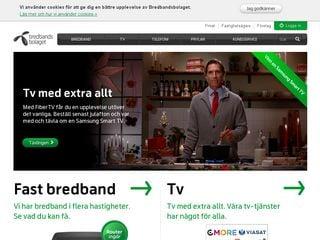 hem.bredband.net