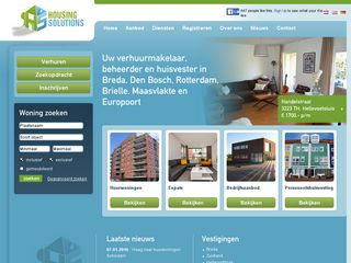 housingsolutions.nl
