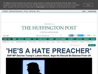 huffingtonpost.co.uk