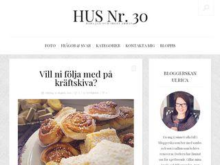 hus30.se