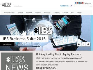 ibs.net
