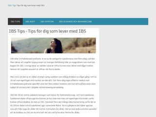 ibstips.se