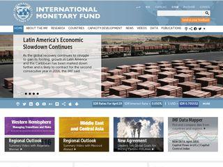 imf.org