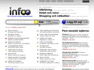 infoo.se