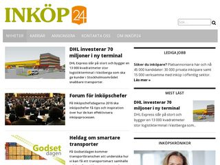 inkop24.se