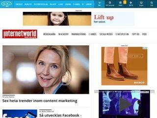 internetworld.idg.se