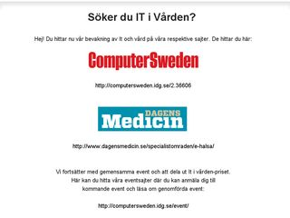 itivarden.idg.se