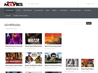 join4movies.info