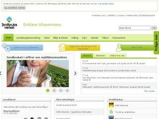 jordbruksverket.se