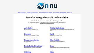 katalog.n.nu