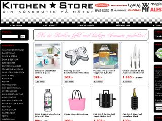 kitchenstore.se